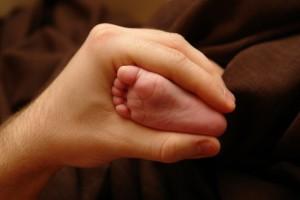 baby-1307684