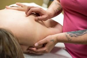 massage-2333203_1920